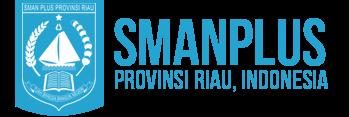 SMA Negeri Plus Provinsi Riau